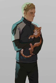 Simon (Detroit: Become Human) Image - Zerochan Anime Image Board Luther, Comic Collage, Quantic Dream, Becoming Human, Cute Little Kittens, I Like Dogs, Detroit Become Human, Human Art, Game Character