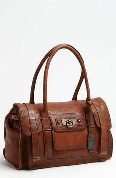 Frye 'Cameron' Shoulder Bag available at #Nordstrom
