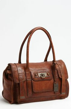 Frye 'Cameron' Shoulder Bag available at #Nordstrom