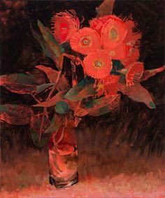 Adam Pyett Artworks Dandelion Wine, Still Life Flowers, Bar Art, Traditional Paintings, Russian Art, Art Drawings, Flower Drawings, Art Blog, Impressionist