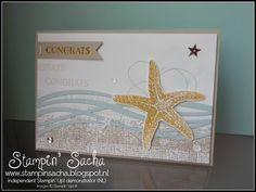 Stampin´ Sacha - Stampin' Up! - Annual Catalog 2016-2017 - Picture Perfect - Timeless Textures - Swirly Scribbles Thinlits Dies - Sahara Sand - Soft Sky - Crushed Curry - Birthday Card - #stampin_sacha - #stampinup