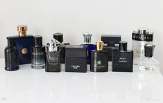 Best Men's Fragrances To Attract Women The Most Complimented – Best perfume for men - Best Men's Fragrances To Attract Women The Most Complimented is part of Best perfume for men, Bes - Best Perfume For Men, Best Fragrance For Men, Best Fragrances, Nice Perfumes, Best Mens Cologne, Men's Aftershave, Perfume Packaging, How To Look Rich, Dior