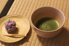 7  Things You Should Know About Matcha Japanese Green Te