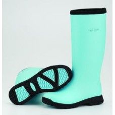 Muck boots, Boots women and Welly boots on Pinterest