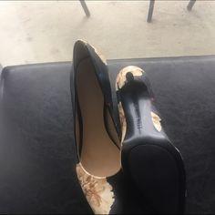 Pumps Nine West high heels - brand new Nine West Shoes Heels