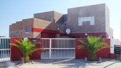 Port Indigo Guest House McDougalls Bay Port Nolloth Accommodation