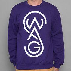 swag sweatshirts - Google Search