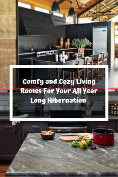 We must say living room is the heart of our home to connect people inside talking heart to heart Decorating Tips, Decorating Your Home, Diy Home Decor, Beautiful Living Rooms, Cozy Living Rooms, Living Room Cabinets, Minimalist Decor, Connect, Comfy