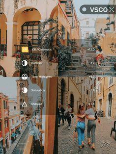 Pinpresse ıllıllı 𝒫𝒾𝓃𝓉𝑒𝓇𝑒𝓈𝓉: 𝓂𝓎𝓃𝓃𝓈𝒶𝓃🎈 ıllıllı- stay tuned for more content - Photography Filters, Photography Editing, Fotografia Vsco, Vsco Presets, Lightroom Presets, Best Vsco Filters, Vsco Themes, Photo Editing Vsco, Vsco Pictures
