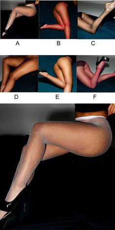 Cheap Sexy Fishnet Socks Diamond Leggings Stockings Pantyhose Drilling Female Lingerie For Big Sale! Lady Stockings, Fishnet Stockings, Women Lingerie, Sexy Lingerie, Fishnet Socks, Stocking Tights, Lingerie Sleepwear, Smoothie, Skinny