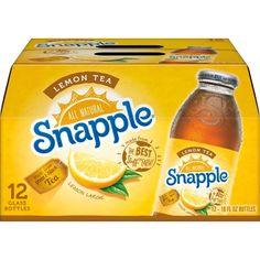 Apple Juice, Fruit Juice, Juice Drinks, Plastic Bottles, Glass Bottles, Cereal Recipes, Snack Recipes, Green Tea Diet, Black Tea Leaves