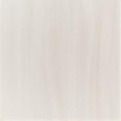 Product ID:IKI60W Imola 24X24 Iki White #Profiletile