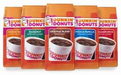 Google Image Result for http://images1.wikia.nocookie.net/__cb20110510033116/coffee/images/6/64/Dunkin-donuts-coffee.jpg