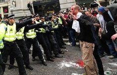 Google Image Result for http://www.greanvillepost.com/wp-content/uploads/2011/12/britishRiots34.jpg