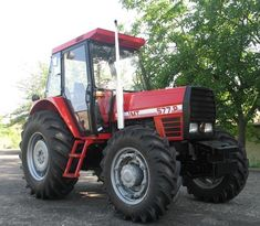 IMT 577 P - Tractor & Construction Plant Wiki - Wikia