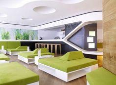 delicious agony here are restaurant concept with minimalist interior design and contemporary design ideas