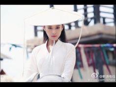 Nhất Đại Thích Khách - The Last Wulin // Phim Lẻ Kiếm Hiệp Trung Quốc Cự...