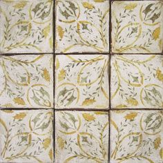 Portugal 1 By Tabarka Studio--great kitchen tile