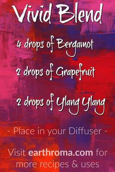 Essential Oil Topical Uses & Diffuser Recipes Essential Oils Guide, Essential Oils For Sleep, Essential Oil Uses, Bergamot Essential Oil, Grapefruit Essential Oil, Essential Oil Perfume, Essential Oil Diffuser Blends, Diffuser Recipes, Young Living