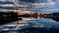 Providence, Rhode Island, USA
