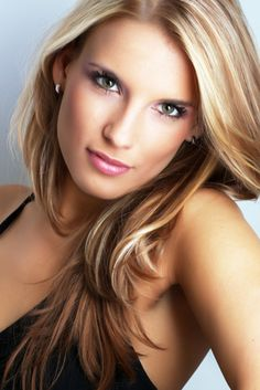 Unglaubliche frisuren blond - bilder 2015 Check more at http://ranafrisuren.com/2015/07/16/unglaubliche-frisuren-blond-bilder-2015/
