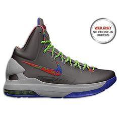 3f74b7ef406d1c Nike KD V - Men s Energy · Jordans SneakersAir ...