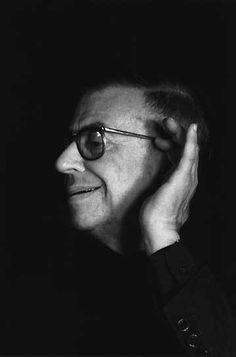 Sartre par lui même de Alexandre Astruc et Michel Contat www.editionsmontparnasse.fr/p695/Sartre-par-lui-meme-DVD