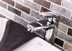Modern bathroom taps and accessories by Grohe – You'll find it @ www.plumbitonline.co.za Bathroom Taps, Modern Bathroom, Basin Mixer, Accessories, Bathroom Modern, Modern Bathrooms, Ornament