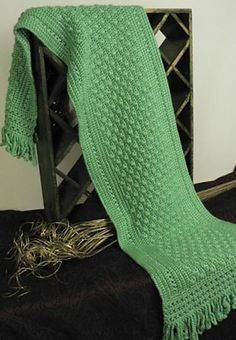 CrochetKim Free Crochet Pattern | Friendship Shawl