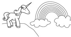 See the picture gallery from 10236 unicornio dibujo para colorear e imprimi Cute Coloring Pages, Free Coloring, More Pictures, Colorful Pictures, Bedroom Ideas For Teen Girls Small, Navy Bedding, Woman Bedroom, Teal And Grey, Free Hd Wallpapers