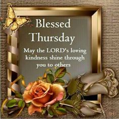Ye are of God, little children, and have overcome them: because greater is he that is in you, than he that is in the world. Good Morning Thursday, Good Morning Good Night, Good Morning Quotes, It's Thursday, Thursday Greetings, Happy Thursday Quotes, The Great I Am, God Is Good, Lord And Savior