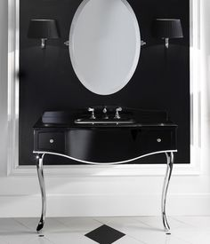 AUDREY VANITY UNIT - Designer Wash basins from Devon&Devon ✓ all information ✓ high-resolution images ✓ CADs ✓ catalogues ✓ contact. Devon Devon, Vanity Units, Furniture Design, The Unit, Basins, Mirror, Bathroom, Spa, Home Decor