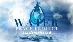 22 martie, World Water Day