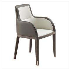 DEKA armchair: