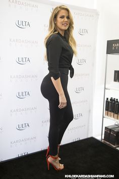 khloe kardashian- my body inspiration!