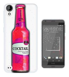 C509 beer #bottle #cocktail case #cover for htc 10 m8 m9 a9 x9 desire 530 610 825,  View more on the LINK: 	http://www.zeppy.io/product/gb/2/282024023778/