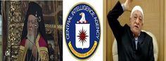 Üst Düzey ABD Ulusal Güvenlik Yetkilileri Türkiye Darbesini Kabul Ettiler 03 Eylül 2016 ABD'li Ünlü Dış Politika Uzmanı Profesör Zbigniew Brzezinski  Darbede ABD Parmağı Obama Yönetimi ve CIA resmi olarak, ABD istihbaratının CIA güdümündeki Fethullah Gülen organizasyonunun Türkiye'deki başarısız 15 Temmuz askeri darbe girişimiyle ilgili masum olduğu yalanına sarılırken, gerçek bizzat ABD istihbarat yetkililerinin …