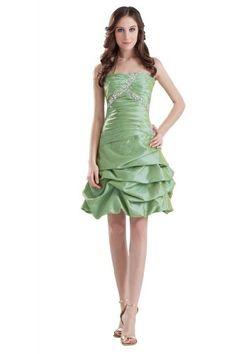 Dramatic mini strapless sage sleeveless evening dress TY035 (4, sage) Lemandy http://www.amazon.co.uk/dp/B00HZXH242/ref=cm_sw_r_pi_dp_5lliwb0XNQZJD