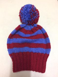 c54bf886f5a 11 Best Mens bobble hats images