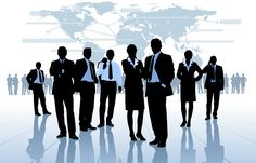 Success Tip - Create Your Own Business Networking Team Btob, Cash Today, Media Specialist, First Site, Business Networking, Business Tips, Business Leaders, Successful Business, Human Resources
