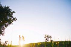 Wedding in Pilos | Greece Mykonos Santorini Athens Wedding Photographer