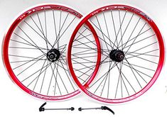 Bicycle Components & Parts Loyal Bolany Bicycle 10 Speed Cassette 11-46t Mtb Road Bike Freewheel F/ Shimano Sram