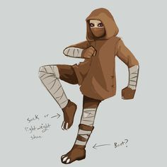 Image result for hitmonlee costume