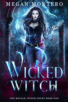 Fantasy Books To Read, Fantasy Book Covers, Book Nerd, Book 1, Wattpad Book Covers, Wicked Witch, Books For Teens, Popular Books, Book Images