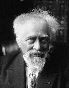 1926, Jean Babtiste Perrin.