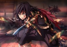 Tomioka Giyuu - Kimetsu no Yaiba - Image - Zerochan Anime Image Board Me Me Me Anime, Anime Guys, Era Taisho, Fanart, Estilo Anime, Dragon Slayer, Slayer Anime, Anime Demon, Anime Characters