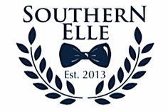 Southern Elle