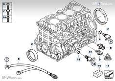 bmw n42 engine diagram 4 bmw n42 engineering bmw. Black Bedroom Furniture Sets. Home Design Ideas