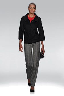 ETCETERA fall2012 Look