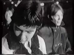 Small Faces - All Or Nothing - Undistorted Version! - YouTube